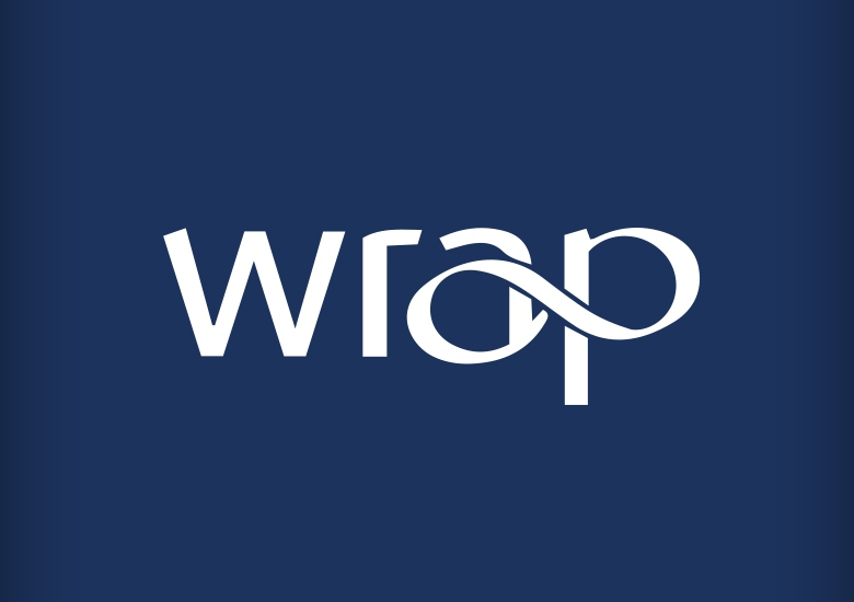 Grant funding from WRAP Cymru