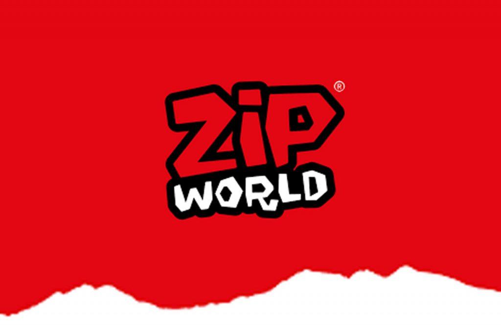 Zip World Washroom Project